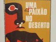 GOTAS DE LITERATURA UNIVERSAL