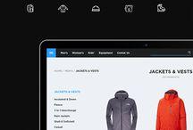 طراحی سایت / شرکت طراحی سایت سنادیتا انجام طراحی وب سایت هوشمند و هیجان انگیز