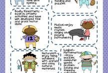 School psychology resources / by Charisse Stenger