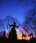 Boo! / Halloween!! / by Kari Schultz Jermain