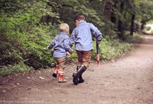 Photography-Kids