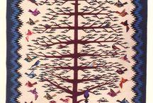 navajo tree of life