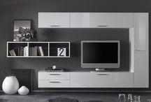 Ideas for home / Design inspiration