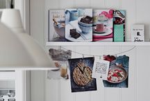 Ikea addict & design suédois