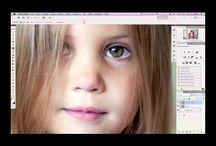 Photoshop / Photoshop