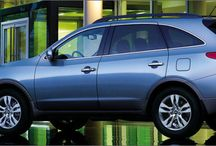 Hyundai Assurance / Glenn Hyundai serving Georgetown, Nicholasville, Richmond, Frankfort, Louisville and Lexington, Kentucky brings you world-class Hyundai service! http://www.glennhyundai.com/lexington-hyundai-service