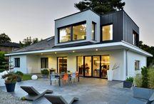 Flo architecture