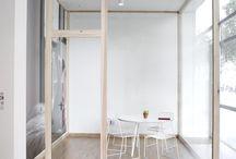 Meeting & Board Rooms