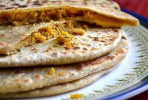 Bihar Food & Culture