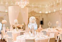 Blush Weddings / Blush Weddings