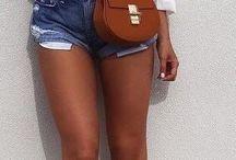Summer#vacation
