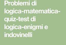 MATEMATICA CL.5