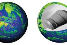 Lord Field Bowling Ball Reviews