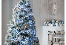 Bienvenida Navidad
