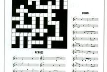 Musikk i skolen
