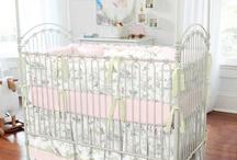 bebek besikleri