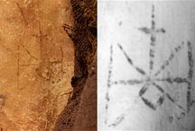 Ancient symbols and there meaning