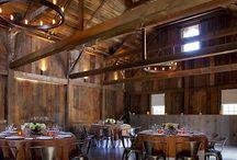 Barn Weddings - Long Island