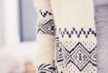Styling_Winter wonderland