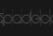 Web Design / by Tsayi Elizalde