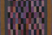 Tapestry ideas