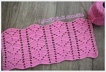 %a crochet