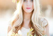 photography, Wedding, Bridal