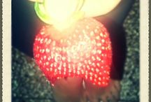 Red my passion!!!!