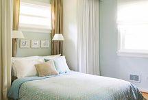 Bedroom Redo Ideas