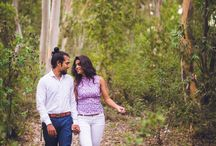 Lost in Woods or Love / #love#romance#prettygirl#special#photograpy#arnoldRevants#Prettylavender#blueblackchecks#happiness#hereyes#Walkthroughtheforest#holdinghands#kisses#lovestares#photoshoot#photography#joy