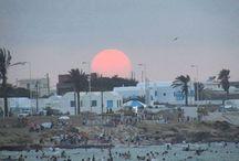 Love tunisia