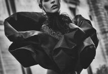 Great Fashion Shots / by Angee Turnbull
