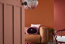 farger fersken rosa korall....burgunder mm feb.17