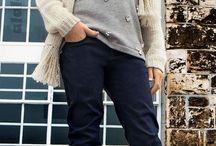 Moda bimbe