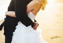 Wedding photos / Wedding photos ideas