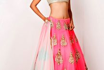All Indian / Indian wear