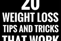 QUICKEST WAY TO LOSE WEIGHT