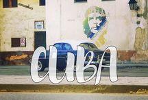 Préparer son voyage à Cuba / Conseils, itinéraires, infos pratiques, bonnes adresses... tout pour préparer des vacances en famille à Cuba.