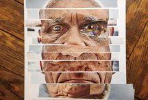 my COLLAGEs / My collages www.facebook.com/mitry.grankov www.vk.com/m.grankov