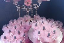 Decor / Party Idees