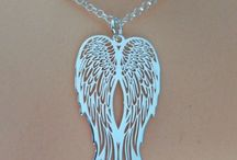 Silver Necklaces. Naszyjniki Srebrne p.925 / http://bridge-art.pl/naszyjniki_srebrne