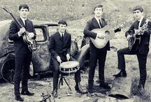 BeatlesChile.cl / Sitio web de noticias de los F4 !