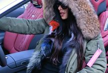 mILITARY COLLECTION 2017/2018 www.furs-outlet.com