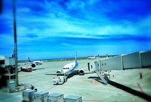 ヒロセの行きたい沖縄!!
