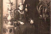 Tatarok
