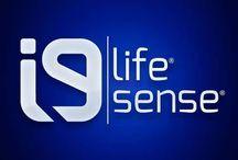 i9life- Renda Extra 100% / Venha você também fazer parte de nossa rede.