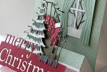christmascard-julkort