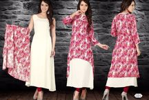 2223 Attraction Duo Kurti Fancy Concept / Purchase  This Collection:https://goo.gl/UJId7O Full Set Only For all details and other catalogues. For More Inquiry & Price Details  Drop an E-mail : sales@gunjfashion.com  Contact us : +91 9586894248 Www.gunjfashion.com