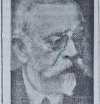 Mehmet Kaan Çalen