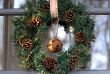 Country Christmas / Everything Christmas